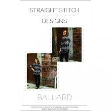 Ballard Design Art 28 Ballard Designs Customer Service French Industrial Bed
