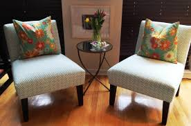 accent chairs beautiful accent chair with arms 38 with