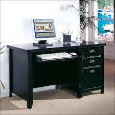 office desk with locking drawers locking computer desk stevensimon org
