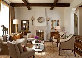 living room italian living room design ideas glow shell skin