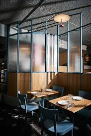 655 best f u0026 b images on pinterest restaurant interiors