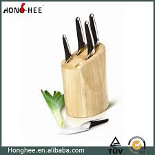 wholesale kitchen knives knife set knife set suppliers and manufacturers at alibaba com