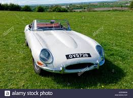 antique jaguar classic jaguar stock photos u0026 classic jaguar stock images alamy