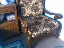 canape rustique vends joli canapé lit rustique et ou fauteuil assorti