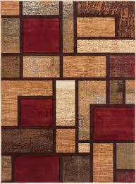 Rug 5x8 Decor Wonderful 5x8 Area Rugs For Floor Decoration Ideas