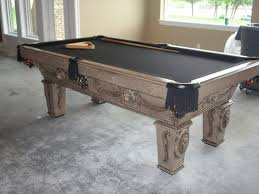 7 best pool table makeover ideas images on pinterest pool tables