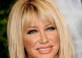 Light Golden Blonde Hair Color Light Golden Blonde Medium Hair Styles Ideas 13511