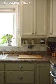 kitchen general finishes milk paint kitchen cabinets in