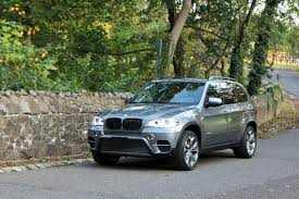 Bmw X5 50i M Sport - 2012 space gray x5 50i black grill and painted markers