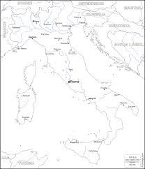 Brescia Italy Map by Italy Free Map Free Blank Map Free Outline Map Free Base Map