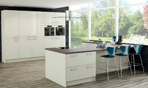 bluewater bathrooms and kitchens york