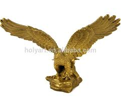 eagle ornaments eagle ornaments suppliers and manufacturers at