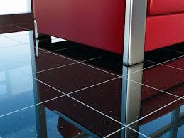flooring tiles dubai furniture flooring black