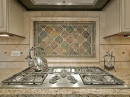 kitchen kitchen backsplash designs and 17 12 appealing oven
