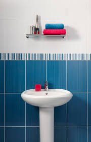 Bathroom Tile Border Ideas by Bathroom Tile Best White Bathroom Tiles Uk Decor Idea Stunning