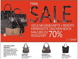 designertaschen bei fashionette bis 70 reduziert that - Sale Designer Taschen