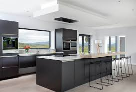 handmade kitchens ireland luxury handpainted kitchens in dublin