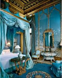 royal bedrooms in the ëthereāl palace virtual space amino