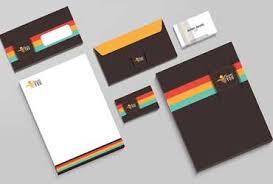 corporate identity design corporate identity design comtek website design orange county