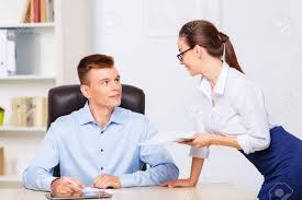 assistant de bureau secrétaire breathtaking séduisant assistant de bureau femme