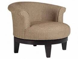 Upholstered Swivel Chairs For Living Room Foter - Upholstered swivel living room chairs