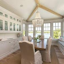 white dining room china cabinets design ideas