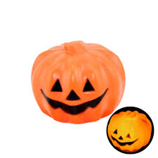 compare prices on lighted pumpkin decorations online shopping buy