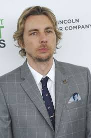 Dax Shepard Dax Shepard Page 2 The Hollywood Gossip