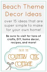 110 best home decor nautical theme images on pinterest diy