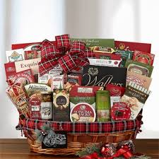 gift basket business christmas gift baskets business christmas gift basket
