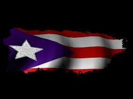 Puertorican Flag Puerto Rican Flag Wallpapers Wallpaper Ideas Including Rico