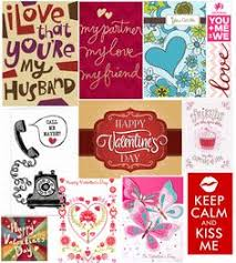 wholesale greeting card lot 80 american greetings cards