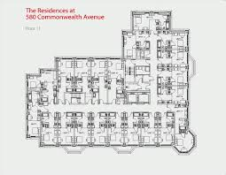 floor plan for commercial building commercial building floor plan plans online 13648 plans traintoball