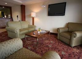Comfort Inn Latham New York Comfort Inn Hotels In Saratoga Springs Ny By Choice Hotels