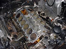 mercedes v 12 engine m137 mercedes engine m137 engine problems and solutions