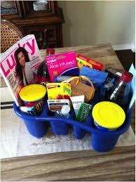 hospital gift basket best 25 hospital gifts ideas on feel better cards