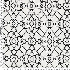 Western Drapery Fabric 8 Best Western Fabric Images On Pinterest Fabric Crafts Leather