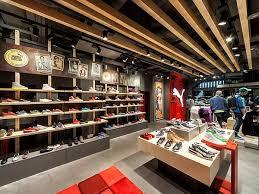 shop design shop interior design in amsterdam