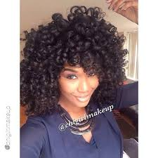 jheri curl hairstyles for women clearance item hairsenta jheri curl 16 nails hair makeup