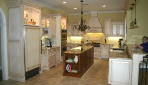 salvation prefabricated cabinets tags kitchen cabinet sets