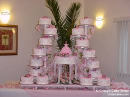cristy u0027s cake shop thequinceañeracollection