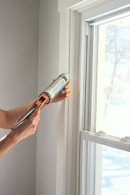 Interior Window Moulding Ideas How To Install Craftsman Style Window Trim Of Decorating