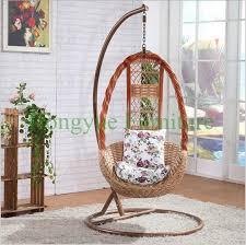 hammock in living room peenmedia com