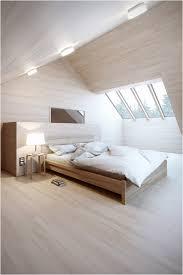 letto tappeto volante bellissimo tappeto da letto unico idee per la casa
