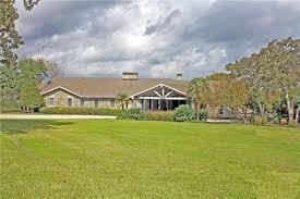 estate sales waco tx wood lake waco tx real estate u0026 homes for sale realtor com