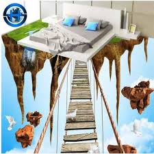 3d flooring new pictures 3d designs 3d flooring tiles for bathroom on the floor