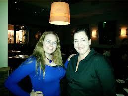 blue martini waitress lark creek u2013 farm fresh fine dining closed down dani u0027s