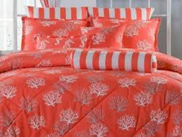 Orange And White Comforter Daybed Daybed Bedding Sets On Bedding Sets Queen And Best