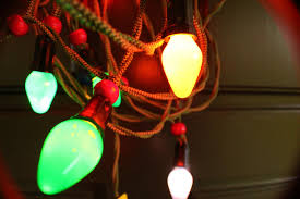 vintage christmas lights collecting vintage christmas lights my sweet cottage