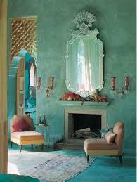 amazing bohemian chic interiors